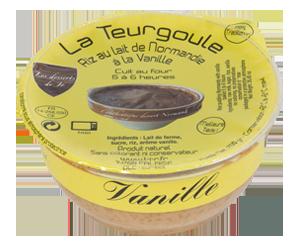 750g-vanille-1