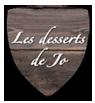 Logo-dessert-jo-petit