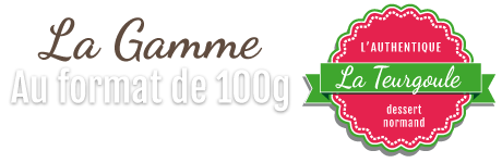 texte-100g-seul